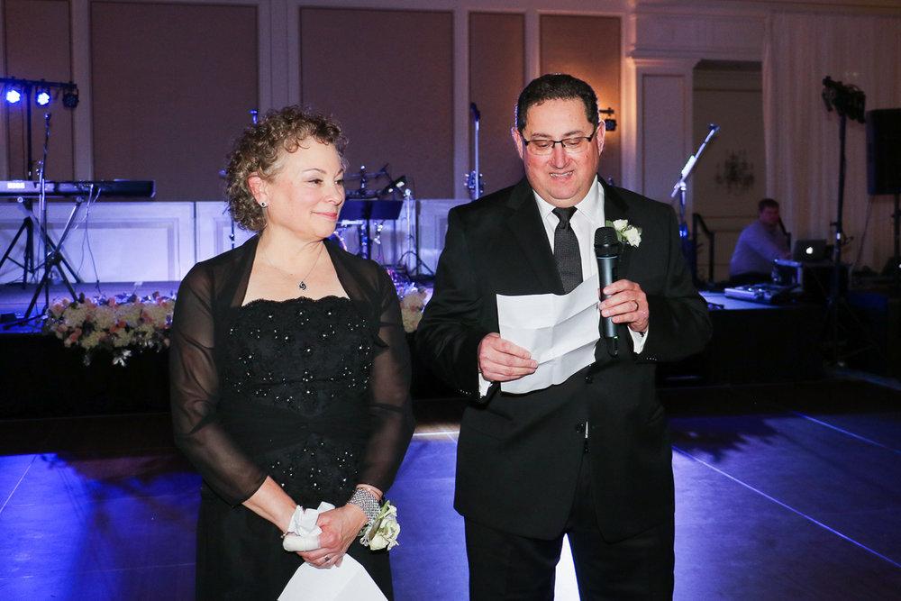 St. Louis Wedding Photogaphy-26.jpg