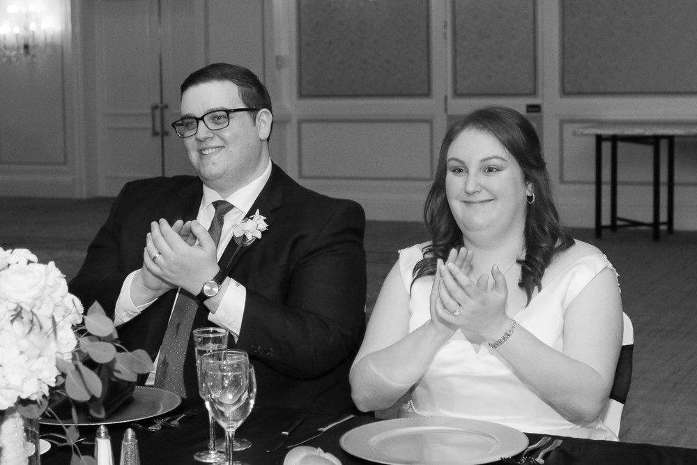 St. Louis Wedding Photogaphy-27.jpg