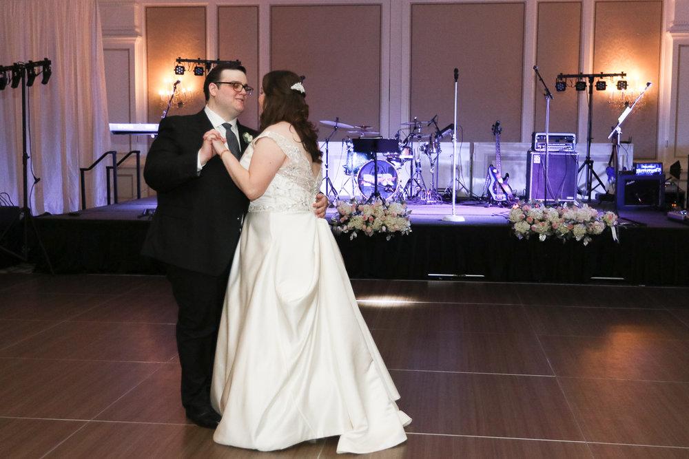 St. Louis Wedding Photogaphy-31.jpg