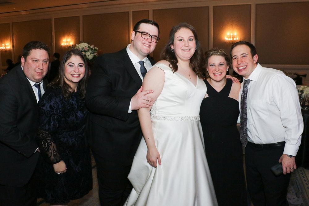 St. Louis Wedding Photogaphy-33.jpg