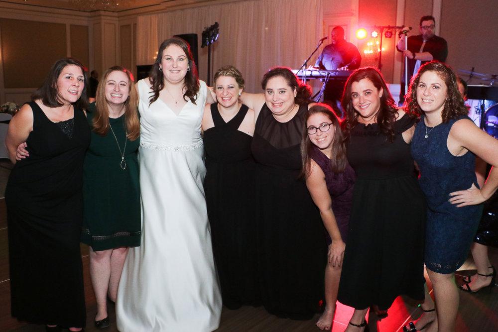 St. Louis Wedding Photogaphy-35.jpg