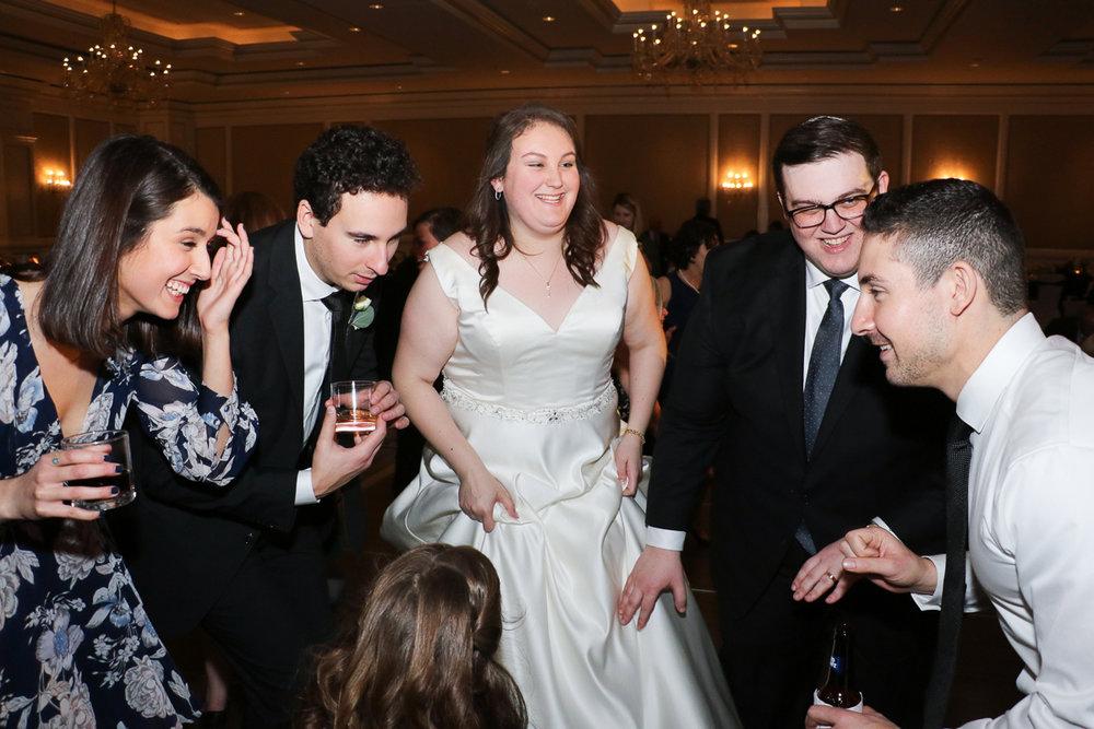 St. Louis Wedding Photogaphy-36.jpg