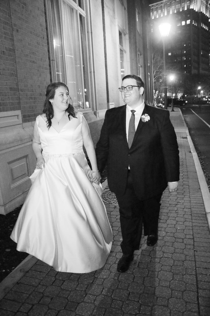 St. Louis Wedding Photogaphy-37.jpg
