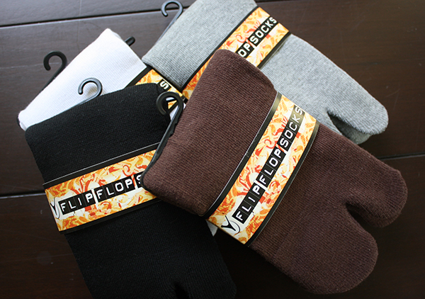 Flip-Flop-Tabi-Socks.jpg