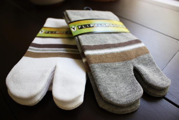 tabi-sock.jpg