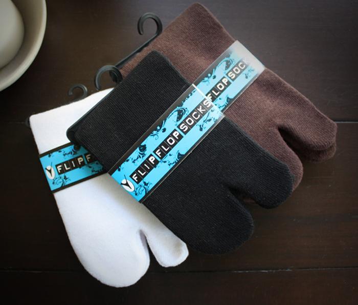 flip-flop-socks.jpg
