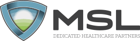 MSL Healthcare