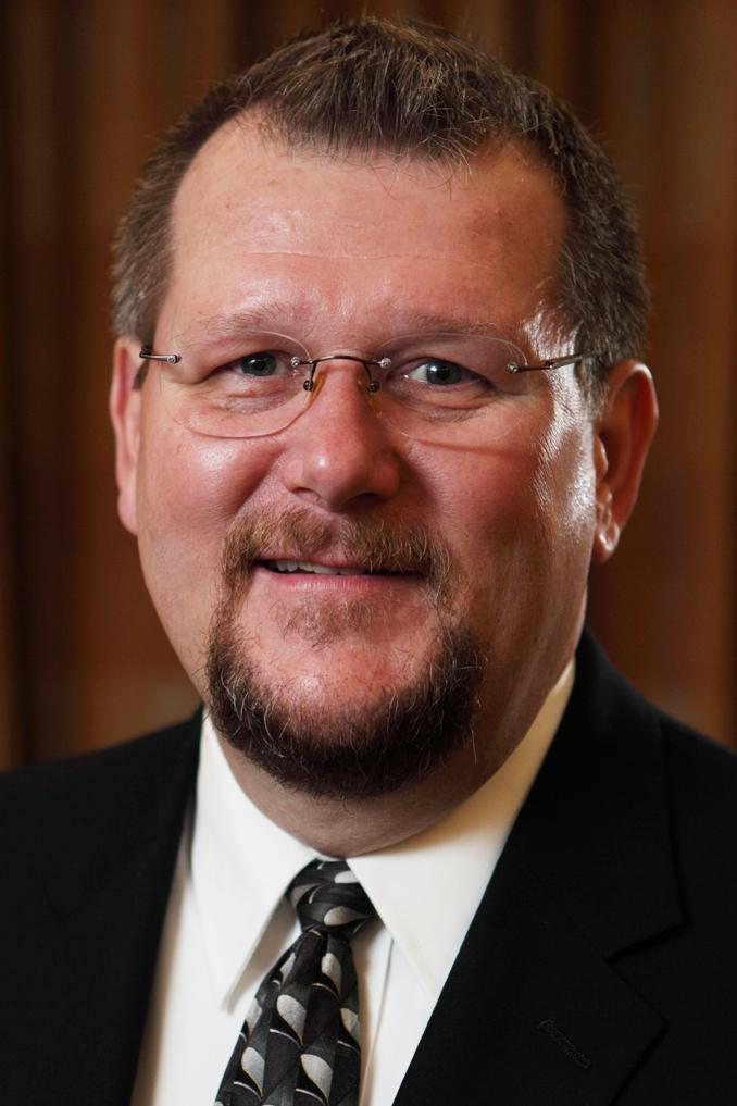 Jeff Arthurs Senior Consultant FASHE, CHFM, CHC, CHSP