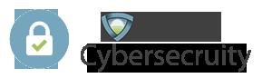 MSL Cybersecurity header.png