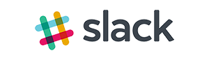 slack logo small.png