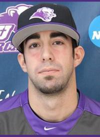 Zach Pirello Specializations Hitting Fielding Baserunning