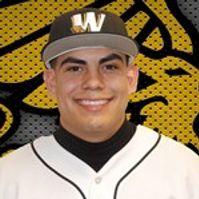 Andrew Ramirez Specializations Hitting Fielding