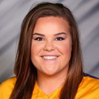 Chelsea Ross Specializations Hitting Pitching Played at UNI 2014-16 after transferring from Oklahoma State. 3 time All-MVC honoree, 1st team 2016,2015. 2nd team 2014. Ross was named the Kansas City Metro Player of the Year as a Senior at Liberty High School. She was a four-time all-conference, all-district and all-metro selection and was a three-time all-region choice.