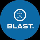 Blast App Icon.png
