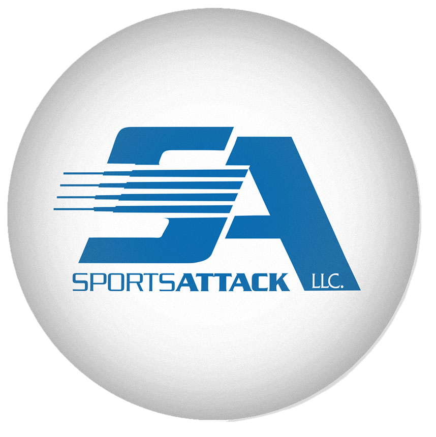 SportsAttack Icon.png