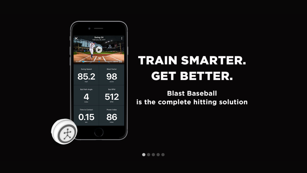 Blast - Train Smarter.png