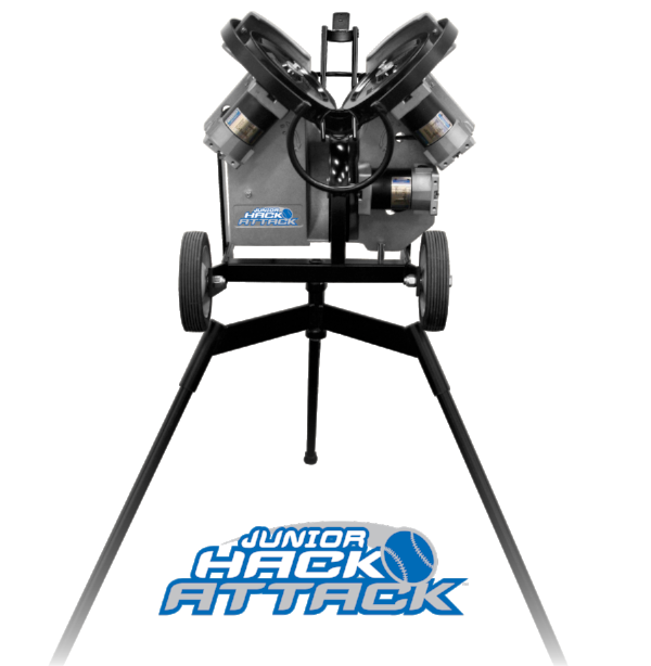 JRHack_Main_image_large.png