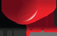 pronine-logo.png