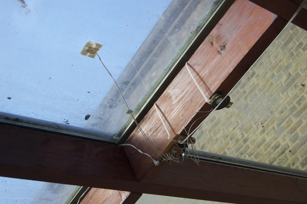 jack ceiling3.jpg