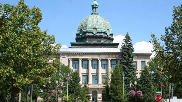 Oneida County Courthouse.jpg