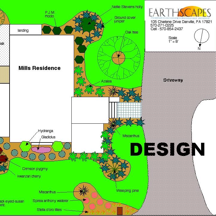 Mills design.jpg