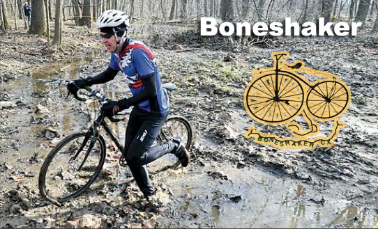 Boneshaker-muck-header-and-logo.jpg