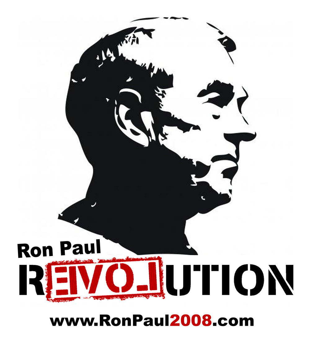ron_paul_revolution.jpg