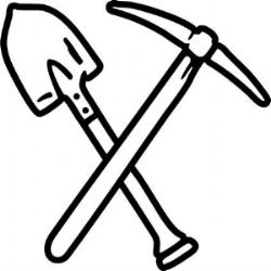 original-4799-pick-shovel02-photo.jpg