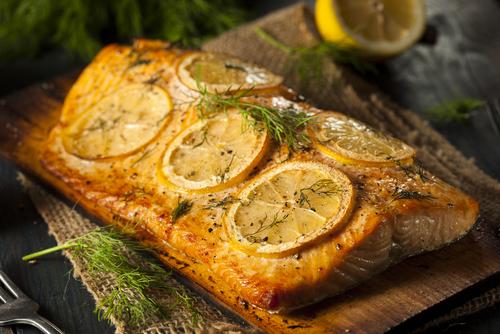 July-cedar-salmon