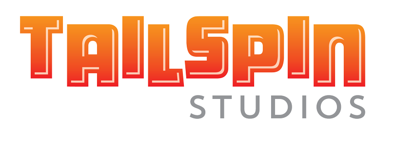 Tailspin Studios