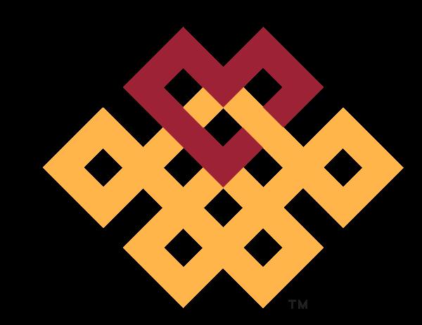 Tibetan Care Logo