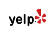 - www.yelp.com/biz/tibetan-care-new-york