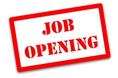 Job-Opening.jpg