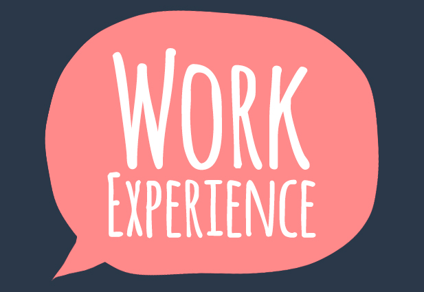 Work-ExperienceTwo.jpg