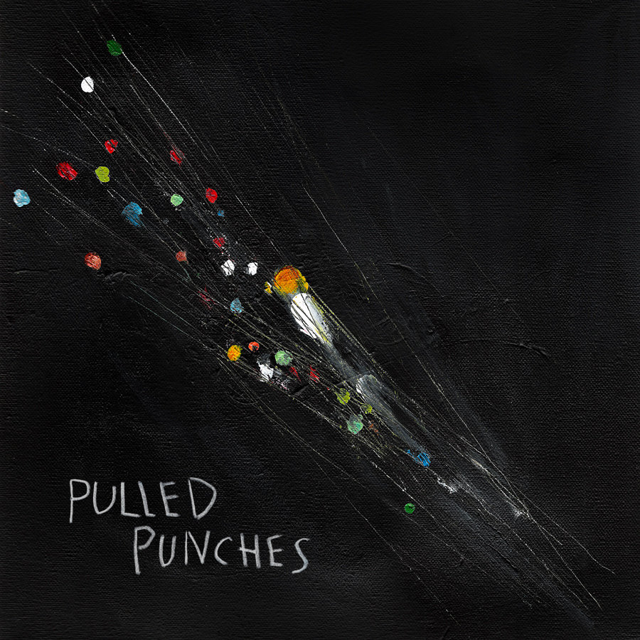 Pulled Punches (Phil Weinrobe, 2010)