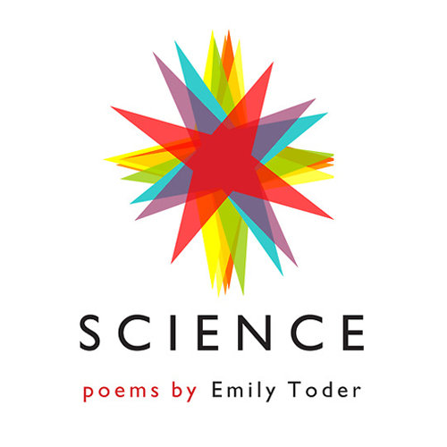 Science (Emily Toder, 2013)