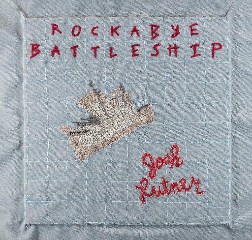 Rockabye Battleship (Josh Rutner, 2016)