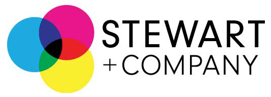 Proofreading and Editing - Stewart + Company, a creative agency specializing in marketing, content strategy, and copywriting.❦