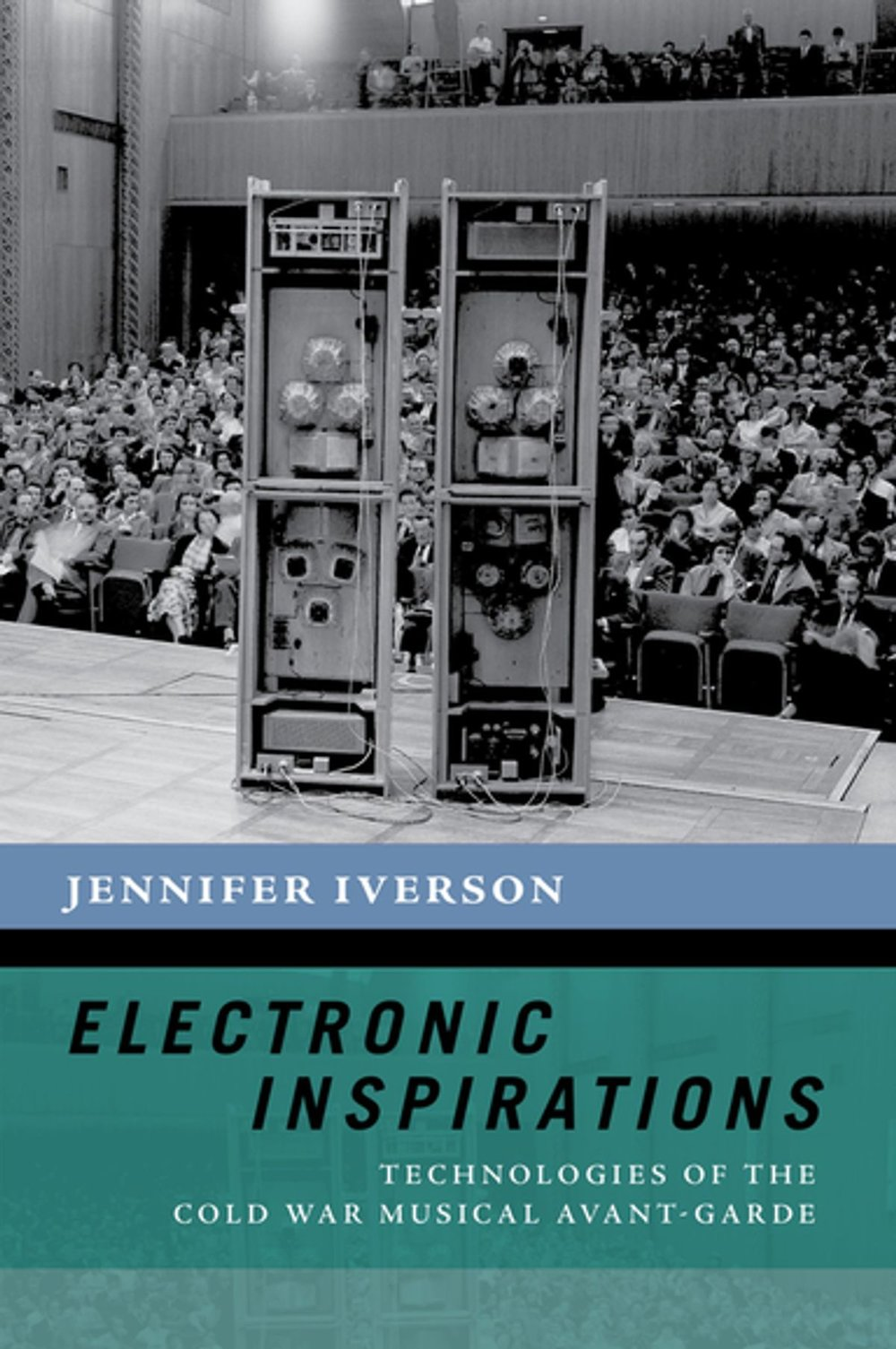 "Editing & Indexing - Jennifer Iverson, Electronic Inspirations: Technologies of the Cold War Musical Avant-Garde (Oxford University Press, 2018)❦""When a reviewer suggested my book manuscript would benefit from an 'activist copy-editor,' I was crushed. How dare he critique the writing I had worked so hard to polish? Once I got over the sting, I realized that writing can always improve. Through my colleague network, I found Josh. He fine-tuned my manuscript in ways that were genius—subtle, light-handed, and with real recognition of my organic voice. I loved receiving edited chapters and seeing that Josh had gently pushed my prose into balanced alignment. He was responsive, communicative, and—bonus—curious and knowledgeable about the subject of my book. It was a true pleasure to work with him, to read his brilliant index, and to geek out together along the way. I appreciated his every intervention, which made my book summarily better. A completely affirming experience. Highly recommended!""—Jennifer Iverson, Assistant Professor of Music at the University of Chicago"