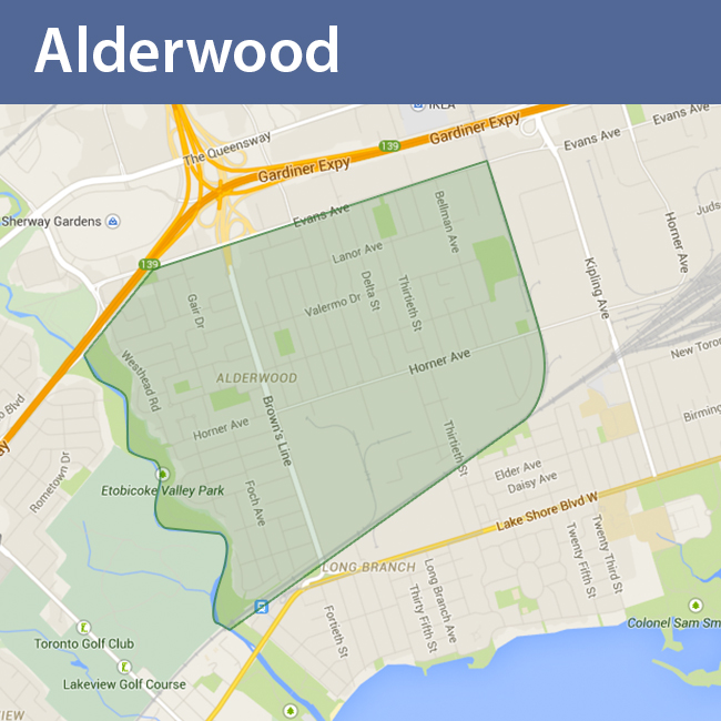 Alderwood_map