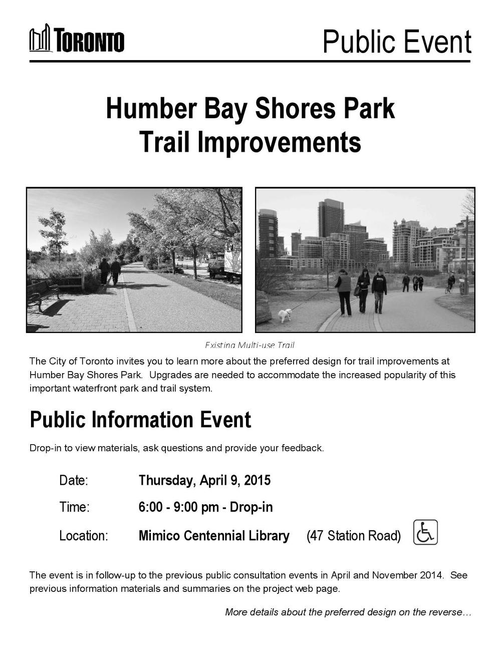 03 16 15 Humber - Public Event Flyer LE-page-001.jpg