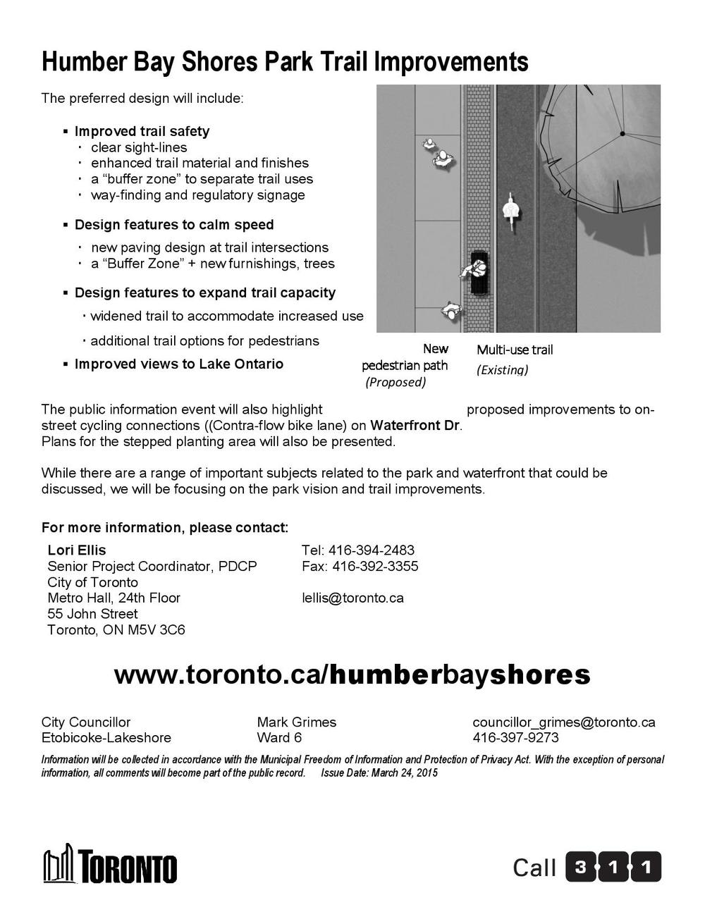 03 16 15 Humber - Public Event Flyer LE-page-002.jpg