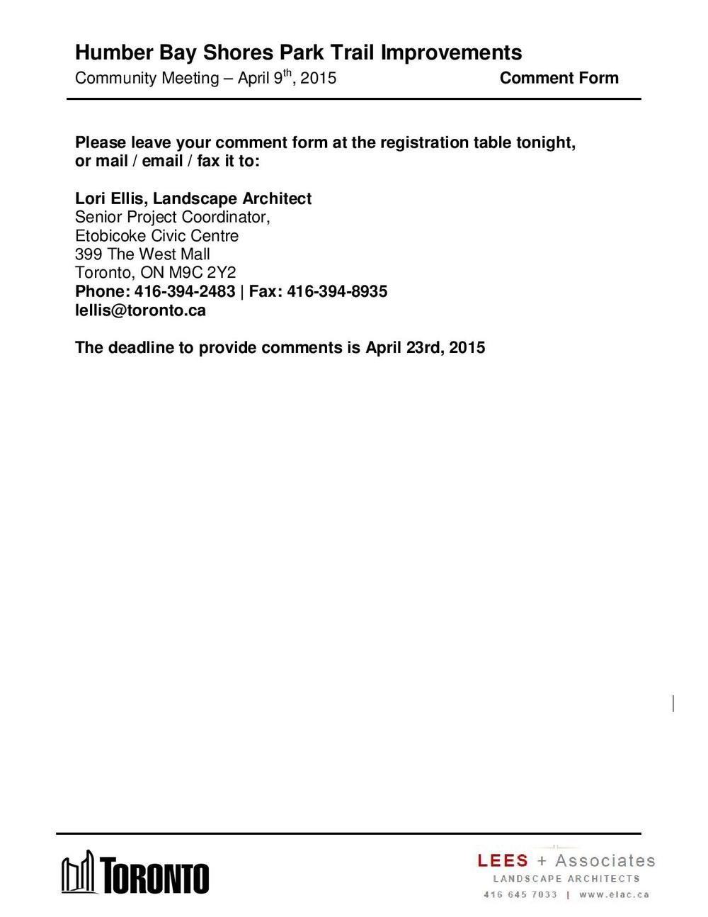 Humber Bay Shores Park -Comment Sheet-April 9th 2015-page-002.jpg