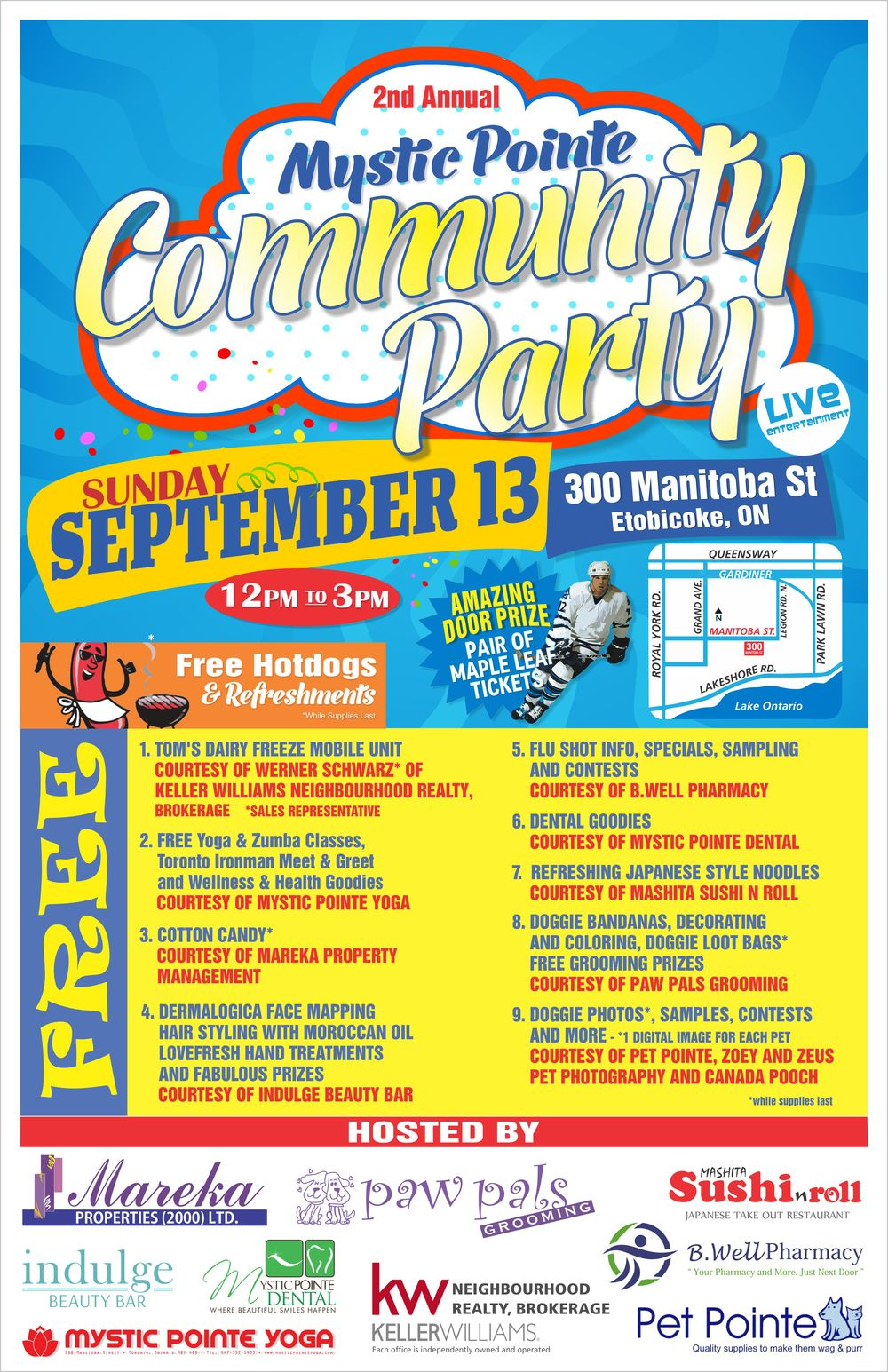 Mystic Pointe Community Party Poster - 2015 (2).jpg