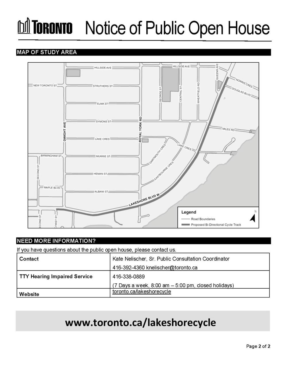 Lake Shore Cycle Track Public Meeting Notice_2015_Final-page-002.jpg