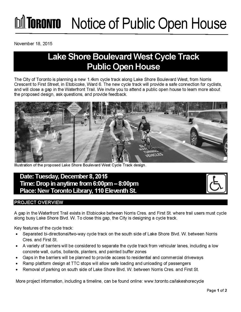 Lake Shore Cycle Track Public Meeting Notice_2015_Final-page-001.jpg