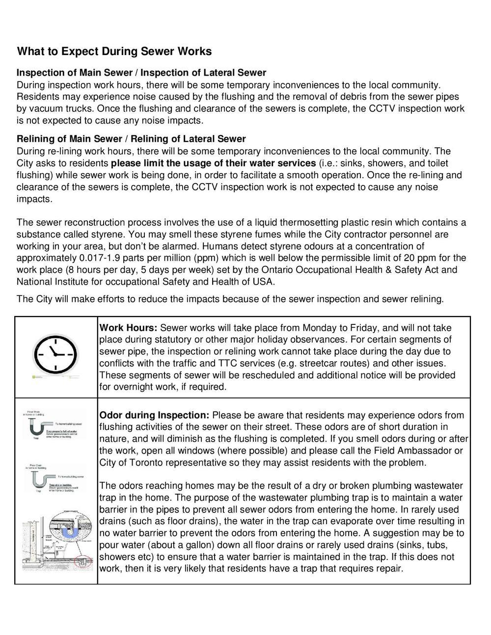 PN W6-page-002.jpg