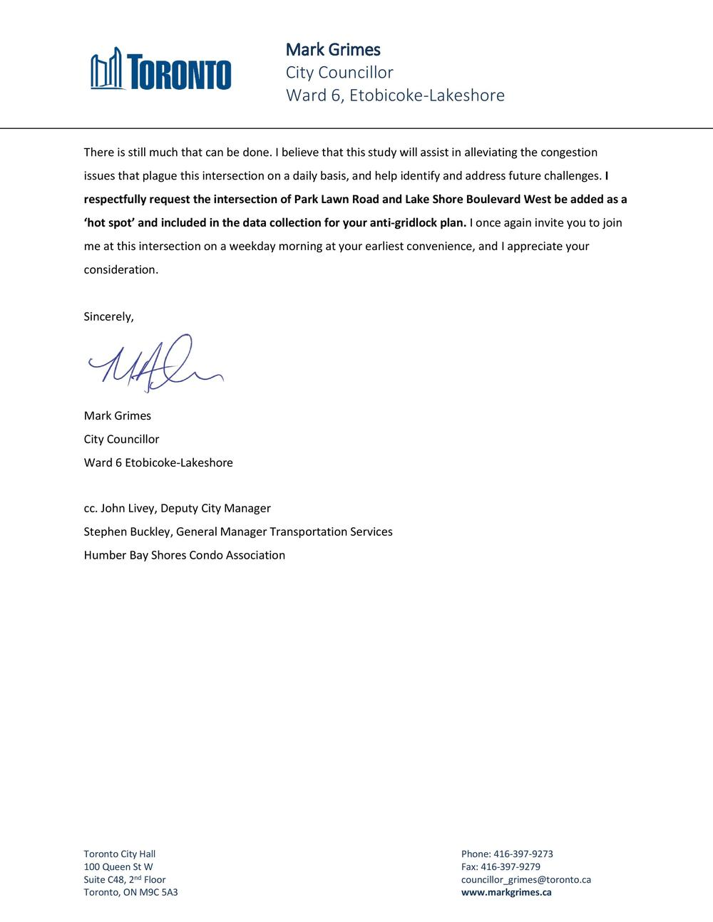 Letter_John_Tory_ParkLawn_LSBW_Hot_Spot-page-003-1.jpg