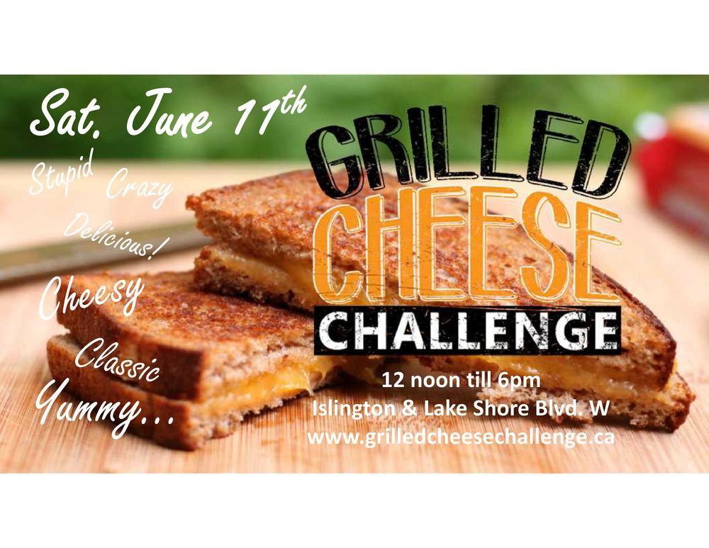 Grilled Chz Challenge.jpg
