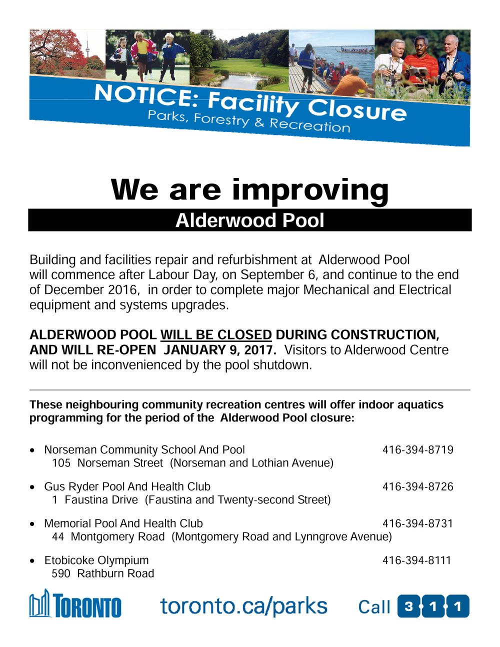 Alderwood Pool Notice.jpg